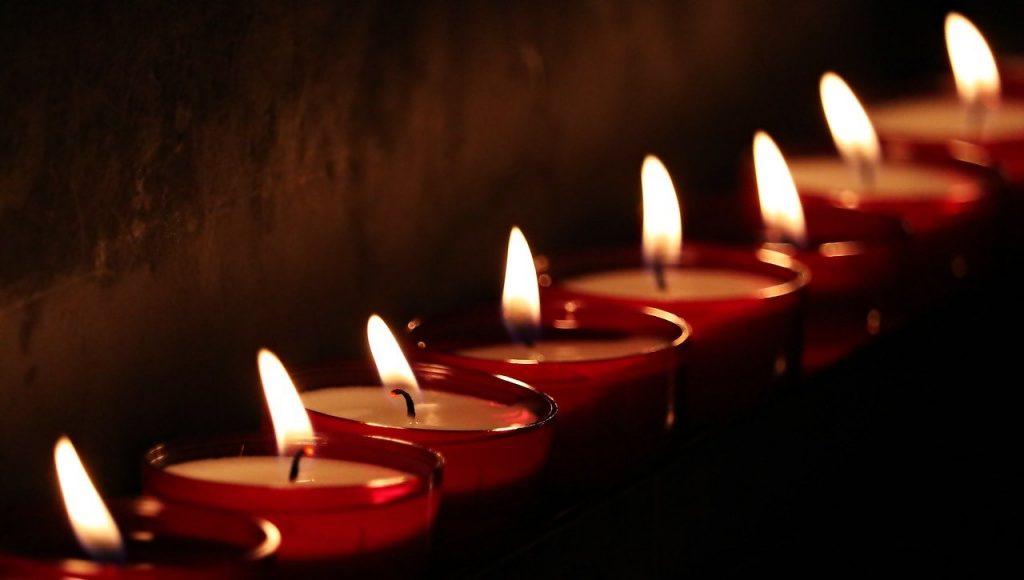 lichttherapie bij slaapproblemen